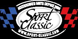 Sport Classic