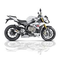Sport Classic - BMW S1000R - Pieces & accessoires