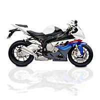 Sport Classic - BMW S1000RR - Pieces & accessoires