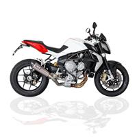 Sport Classic - MV AGUSTA BRUTALE 675/800 - Pieces & accessoires