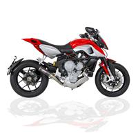 Sport Classic - MV AGUSTA RIVALE 800 - Pieces & accessoires